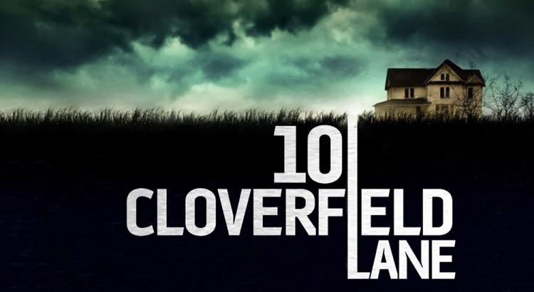 10 cloverfield lane kritik