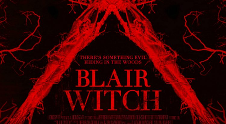 blair-witch-stream-a-rcm1200x627u