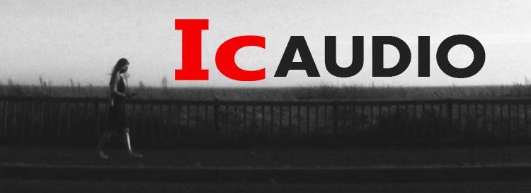 audio-banner